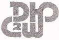 """""""АКЦЕНТ"""". Адрес: Другие Регионы России, Алтайский край,  , г. Барнаул,  ул. Советской армии, 142-а."""