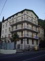 "Гостиница ""Эллада"". Адрес: Другие страны, Абхазия,  Гагра, проспект Нартаа, 75."